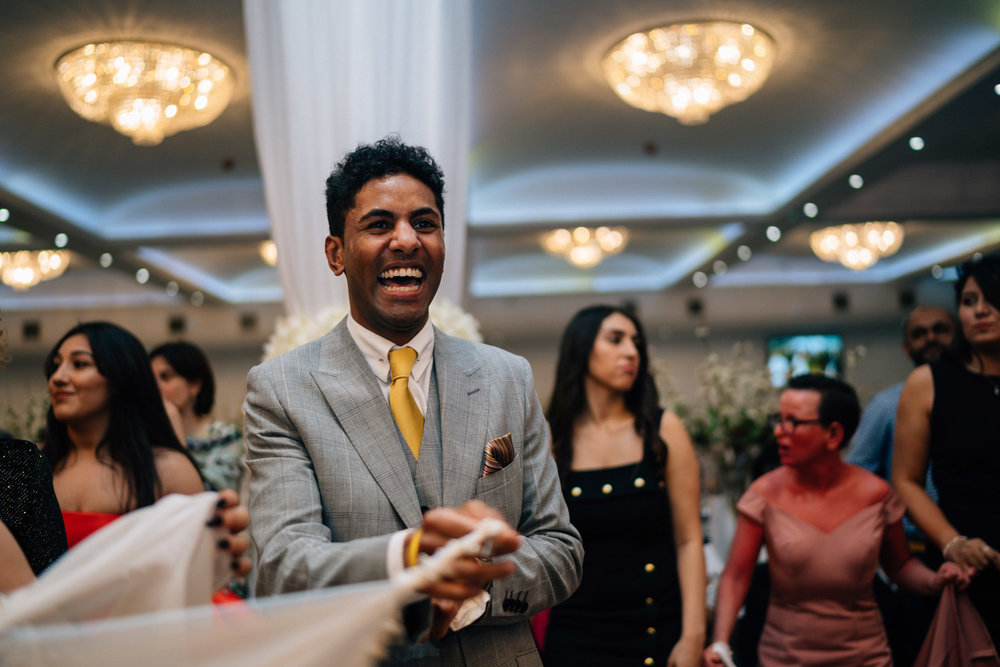 Kent Wedding Photographer-68.jpg