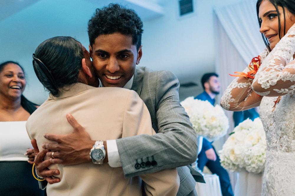 Kent Wedding Photographer-70.jpg