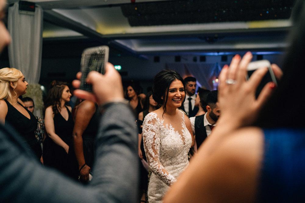 Kent Wedding Photographer-72.jpg