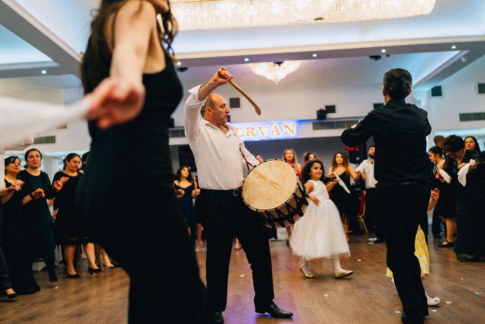 Kent Wedding Photographer-78.jpg