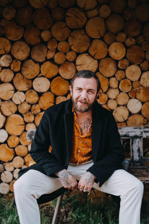 Kent Portrait Photographer
