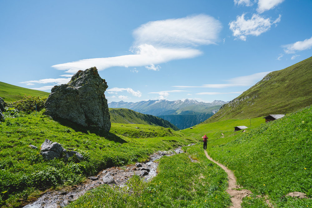 Switzerland-15.jpg