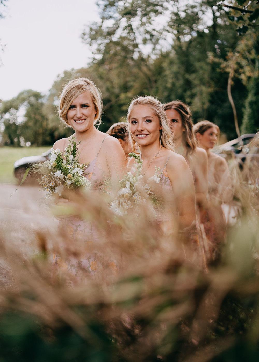 Canterbury Wedding Photography