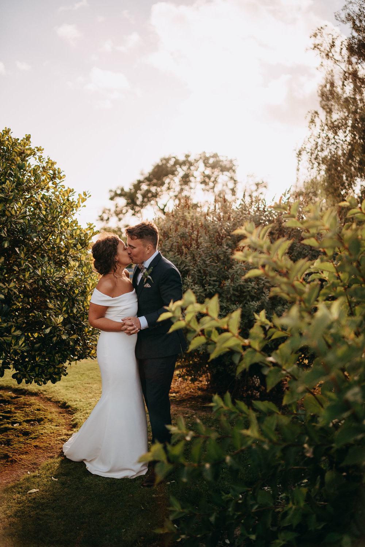 Wedding Photographer in Canterbury, Kent