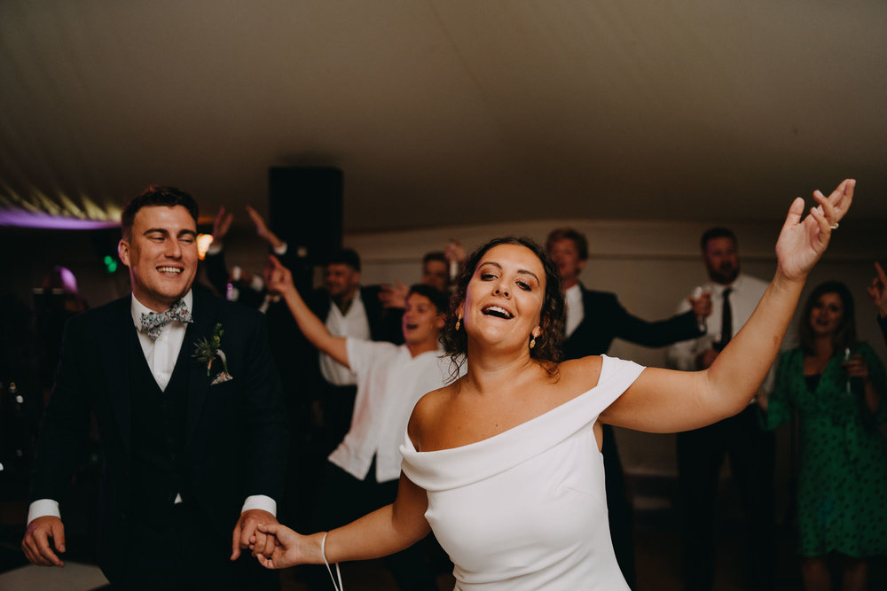 Canterbury Wedding Photographer-85.jpg