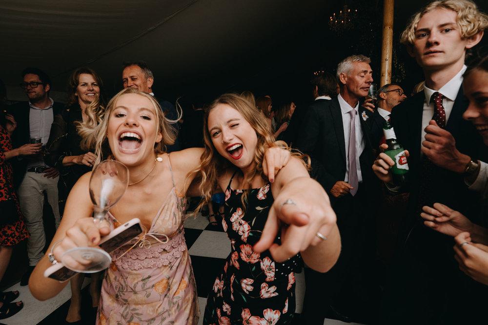 Canterbury Wedding Photographer-91.jpg