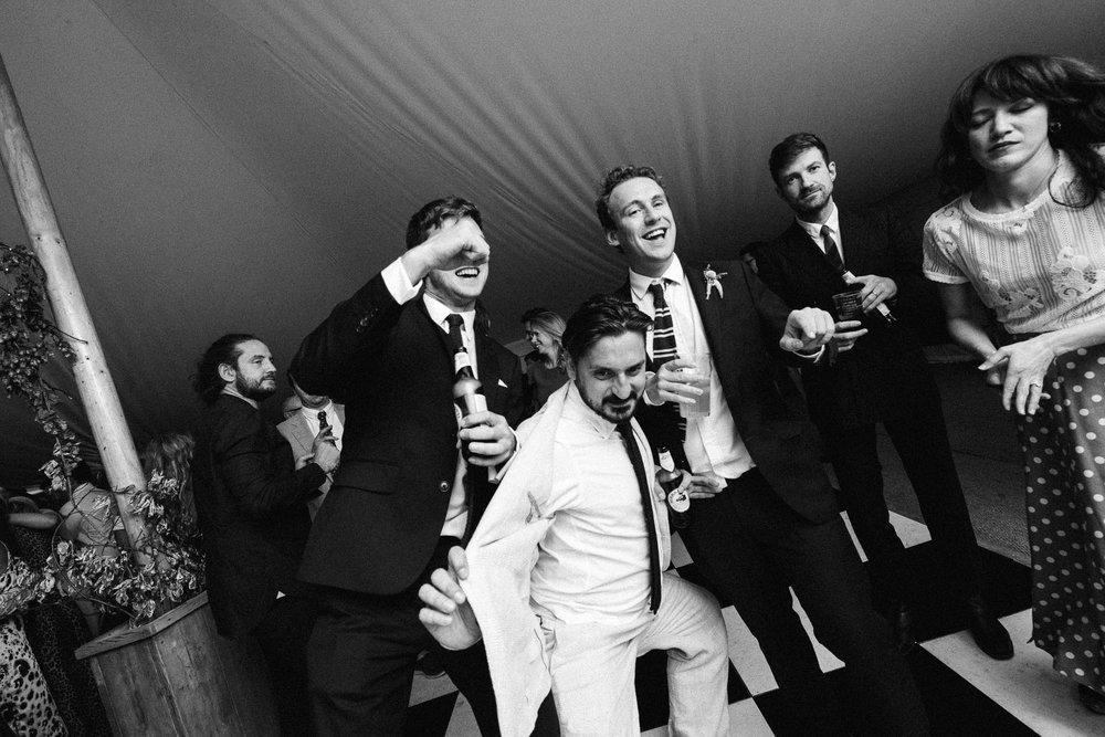 Alternative Wedding Photographer, Canterbury