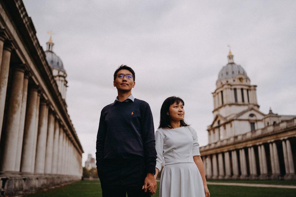 Couples Portraits London-11.jpg