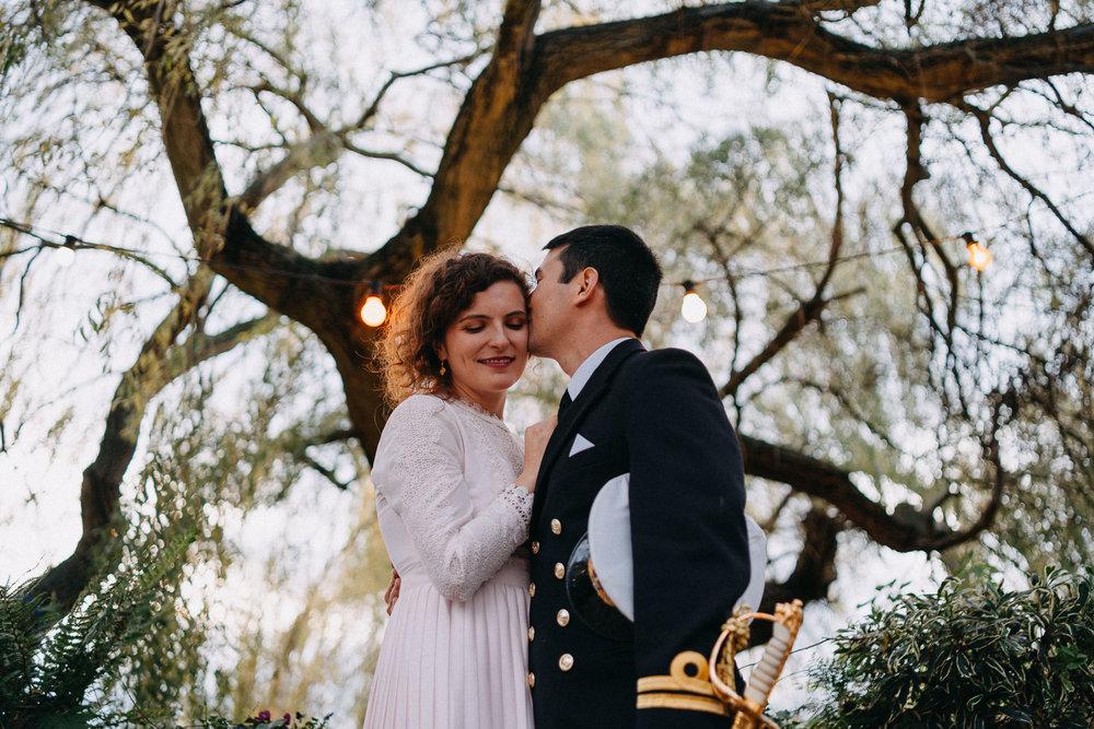 Wedding Photography-1-10.jpg