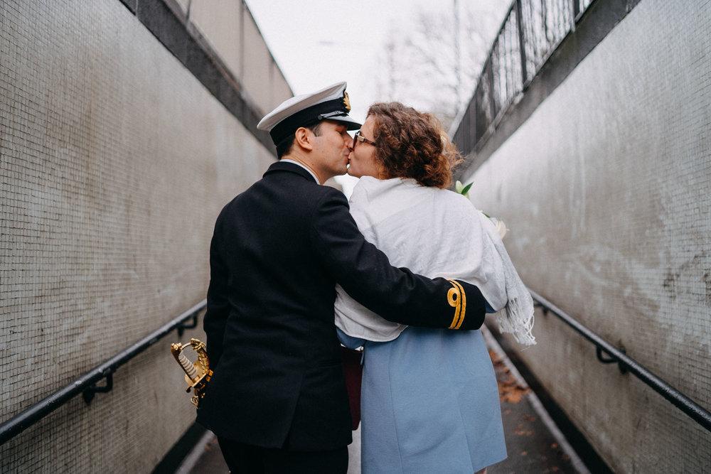 Wedding Photography-1-7.jpg
