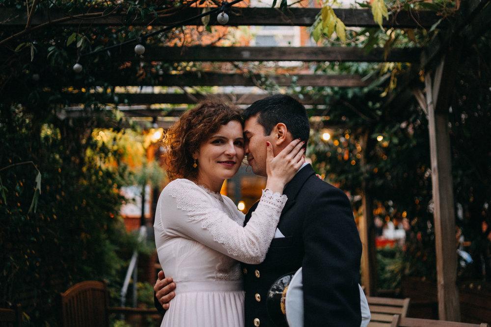 Wedding Photography-1-25.jpg