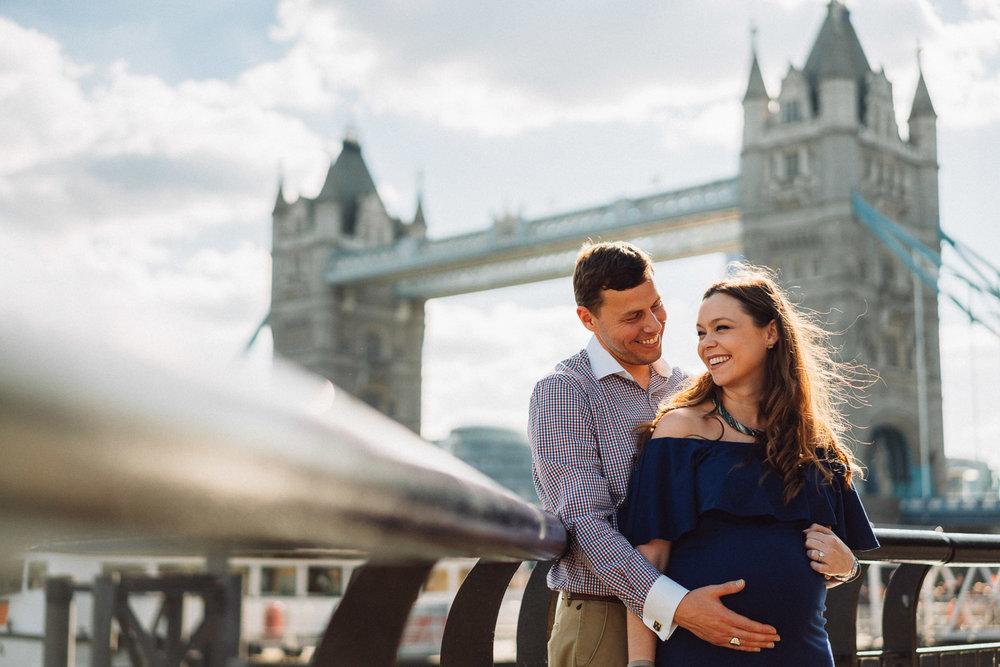 Couples Portrait Photographer, Tower Hill