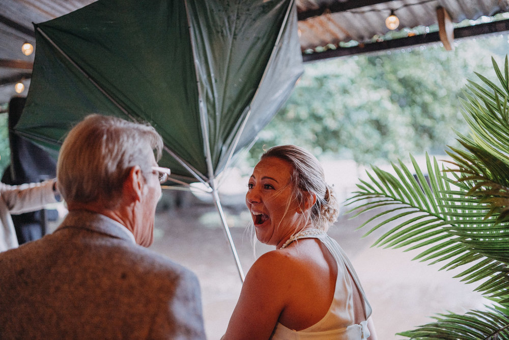 A guide to photography on your Wedding day