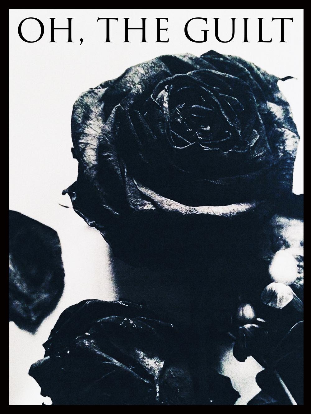 OTG rose poster.jpg