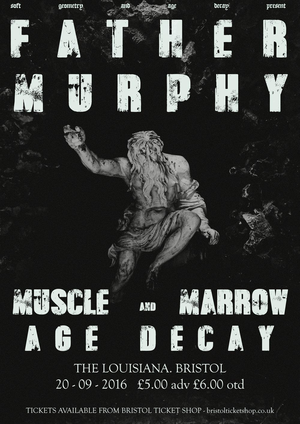 Father Murph poster FINAL.jpg