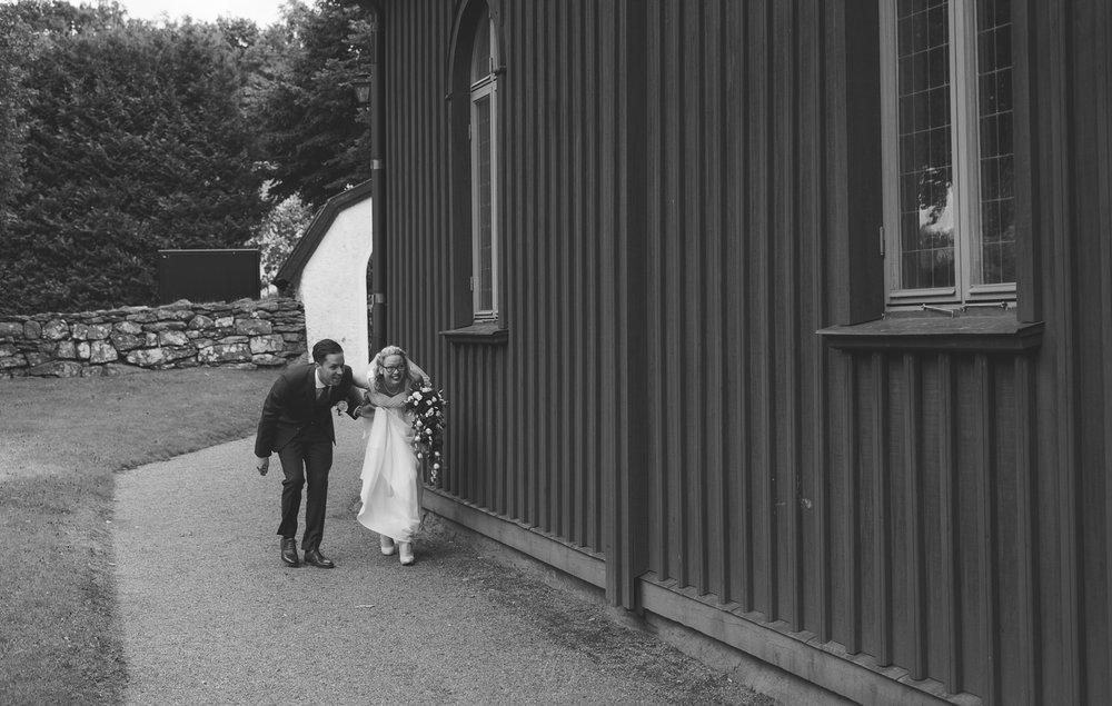 bröllopsfoto_maxnorin-2.jpg