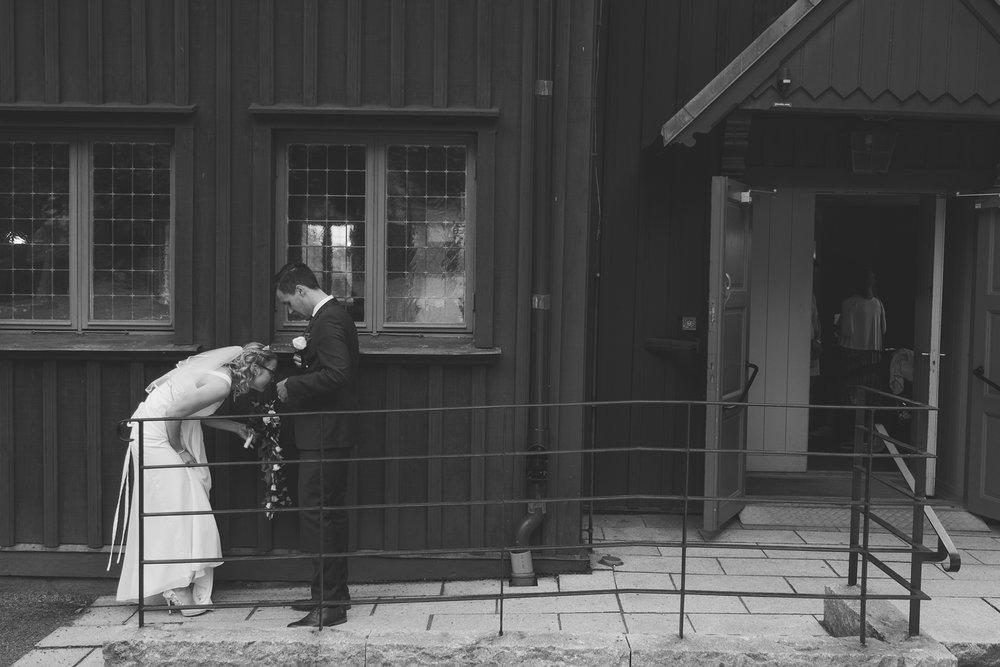 bröllopsfoto_maxnorin-4.jpg
