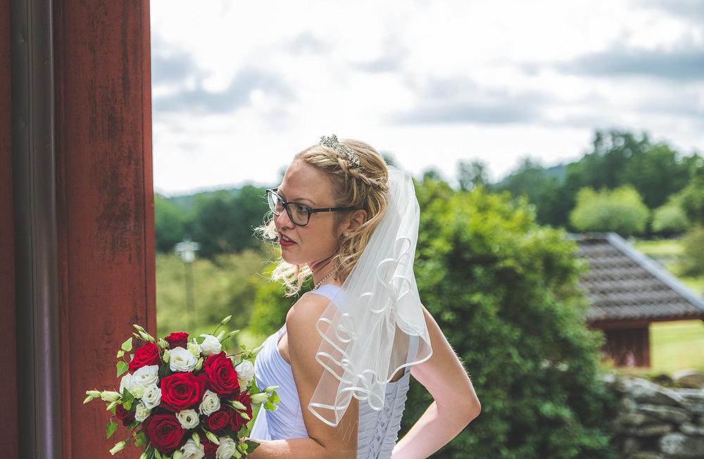 bröllopsfoto_maxnorin-5.jpg