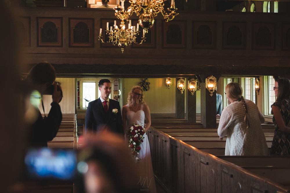 bröllopsfoto_maxnorin-10.jpg