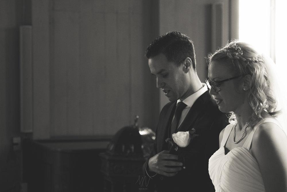 bröllopsfoto_maxnorin-13.jpg
