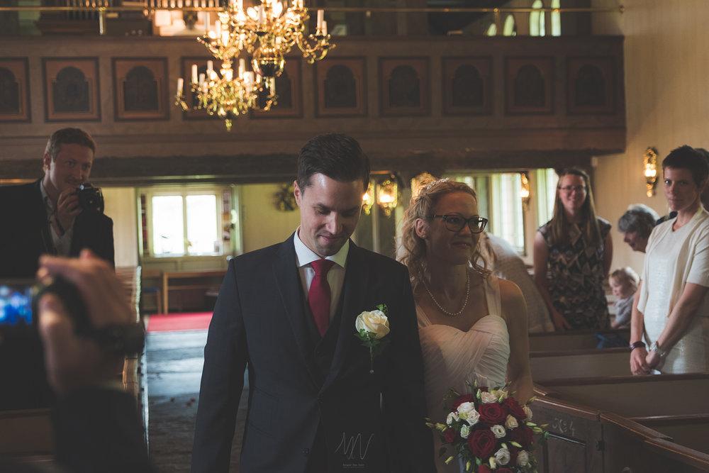 bröllopsfoto_maxnorin-12.jpg