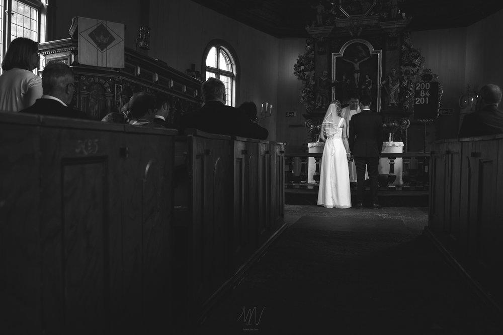 bröllopsfoto_maxnorin-15.jpg