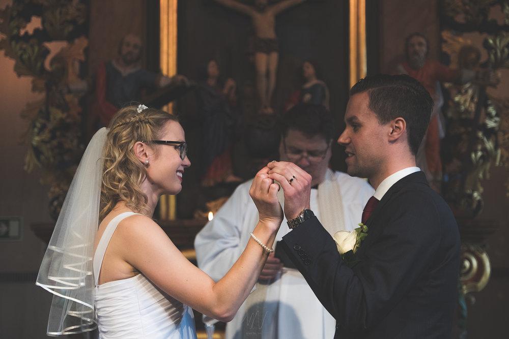 bröllopsfoto_maxnorin-17.jpg
