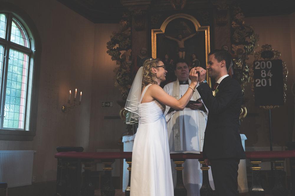 bröllopsfoto_maxnorin-20.jpg