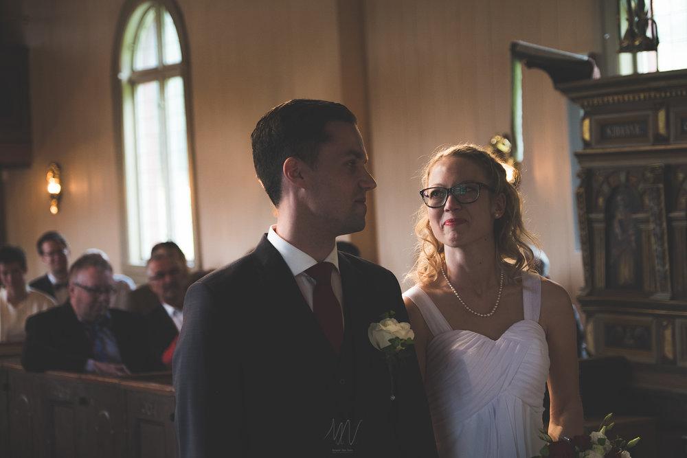 bröllopsfoto_maxnorin-25.jpg