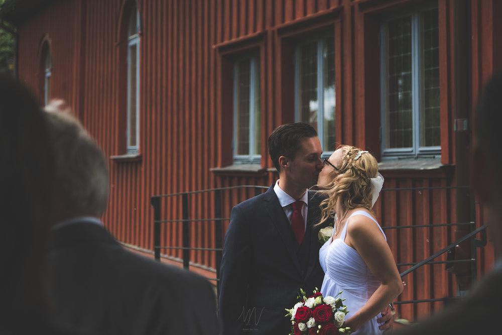 bröllopsfoto_maxnorin-34.jpg