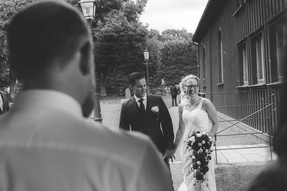 bröllopsfoto_maxnorin-35.jpg