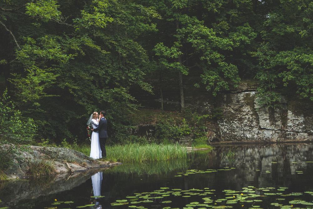 bröllopsfoto_maxnorin-49.jpg