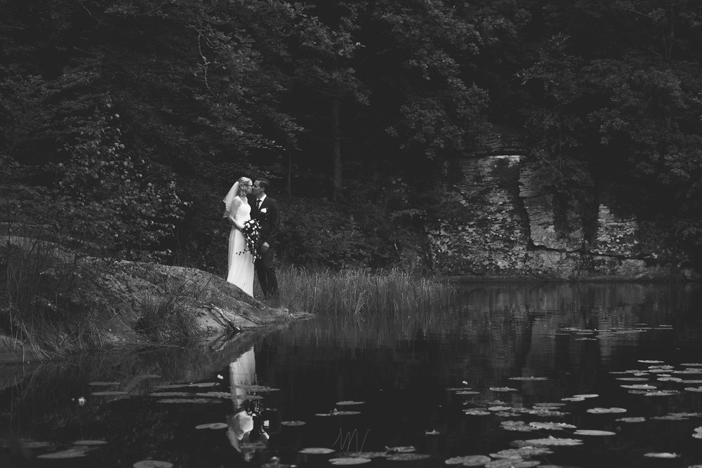 bröllopsfoto_maxnorin-54.jpg
