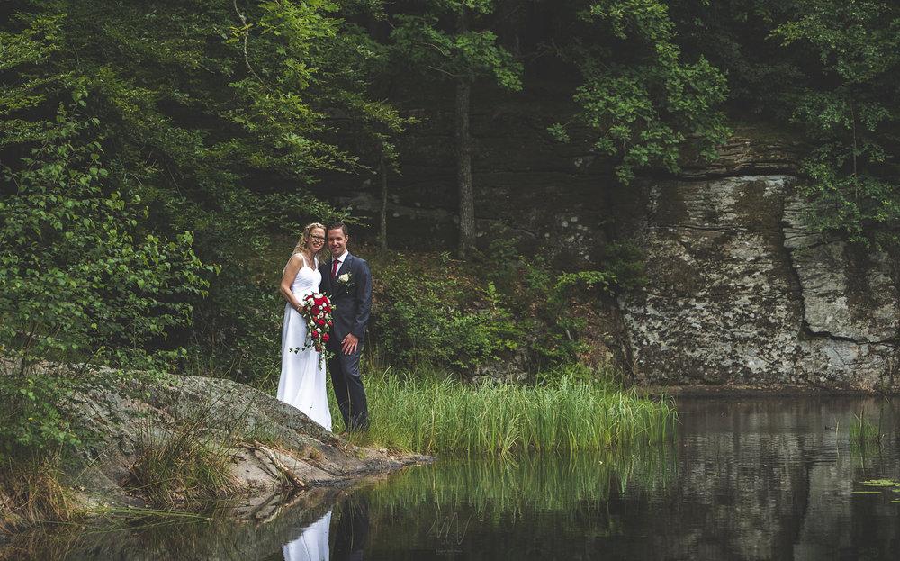 bröllopsfoto_maxnorin-52.jpg