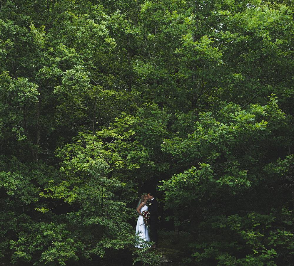 bröllopsfoto_maxnorin-58.jpg