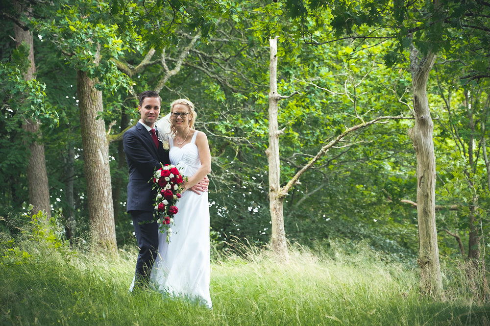 bröllopsfoto_maxnorin-61.jpg