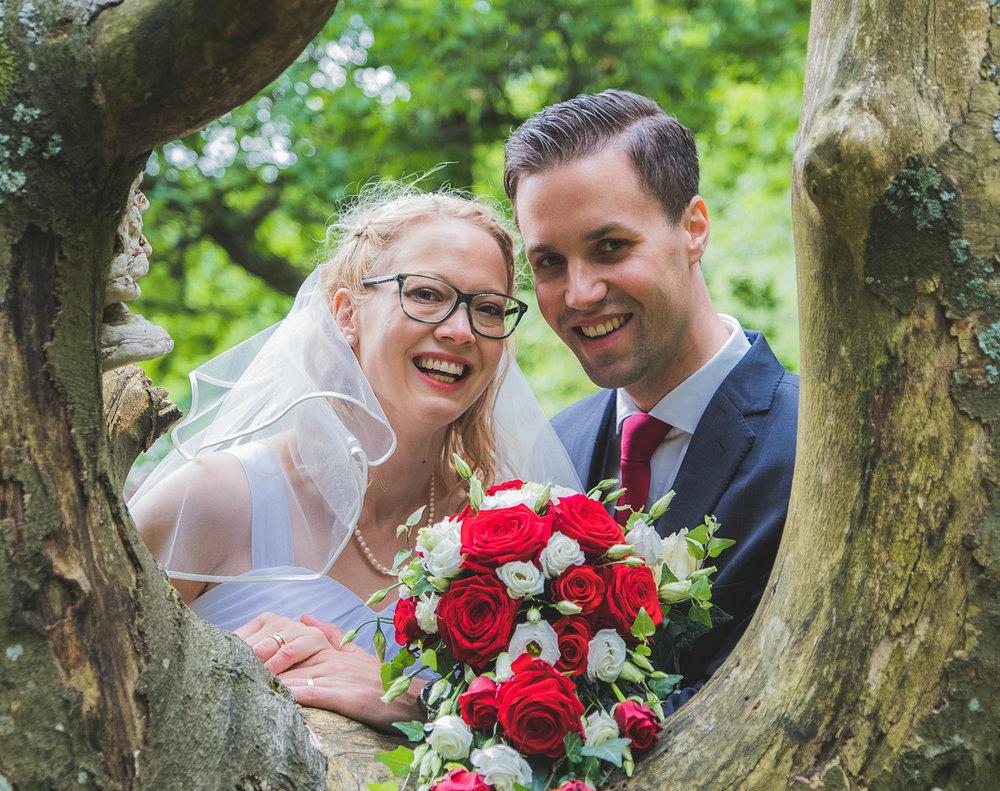bröllopsfoto_maxnorin-67.jpg