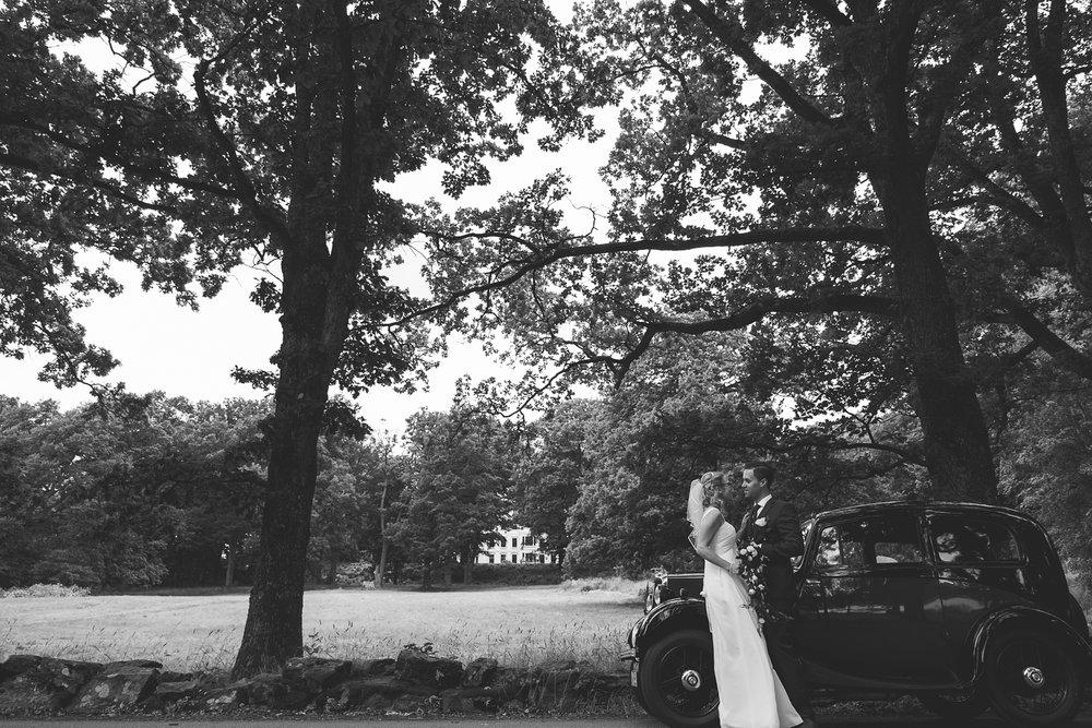 bröllopsfoto_maxnorin-86.jpg