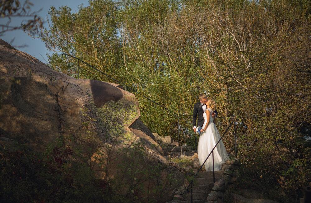 Höstbröllop av Fotograf Max Norin.jpg