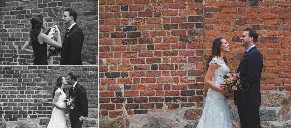 brollop-mirandra-jacob-fotograf-max-norin-23 kopiera.jpg
