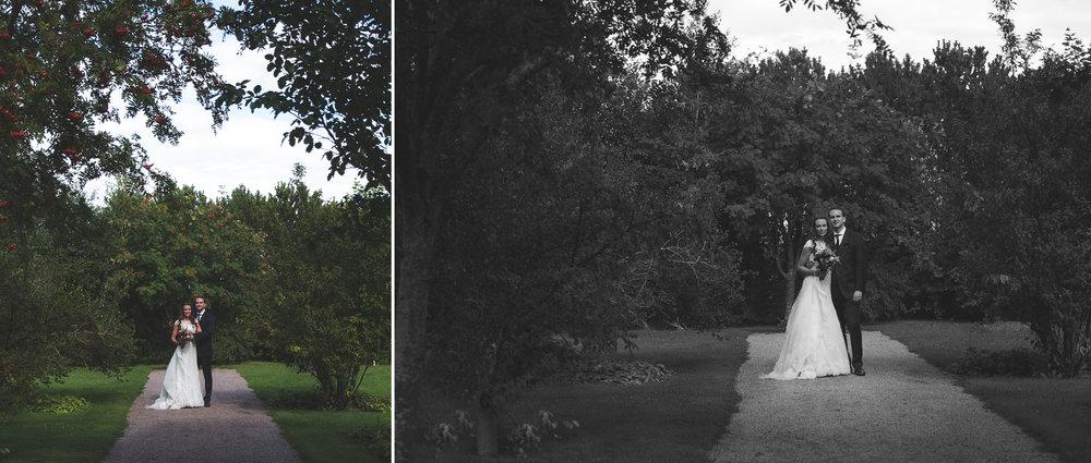brollop-mirandra-jacob-fotograf-max-norin-37 kopiera.jpg