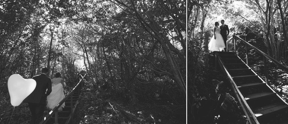 diptyk-fanny-magnus-fotograf-max-norin-51 kopiera.jpg