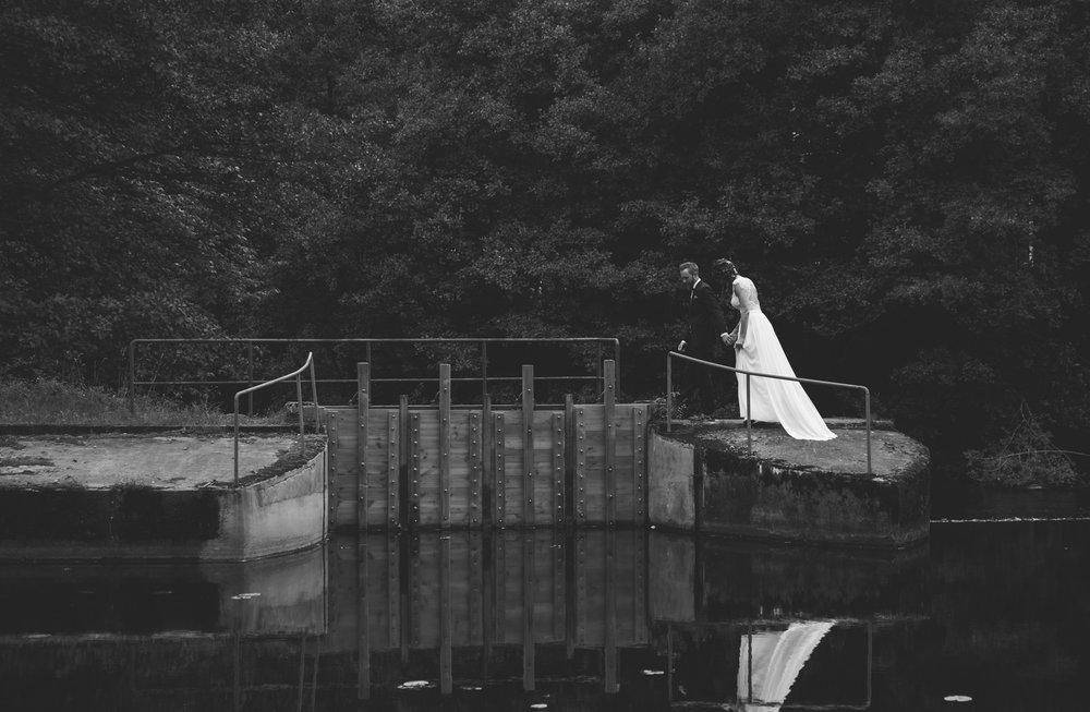 lisa-nicklas-fotograf-max-norin-598.jpg
