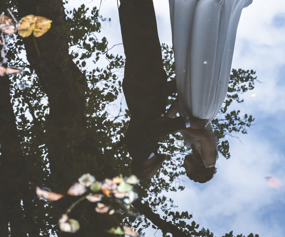 lisa-nicklas-fotograf-max-norin-606.jpg
