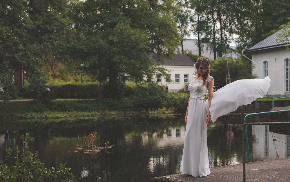 lisa-nicklas-fotograf-max-norin-760.jpg