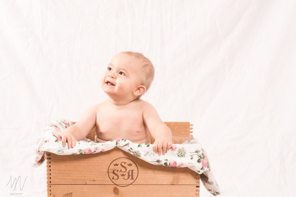 barnfoto-fotograf-max-norin-20-Redigera.jpg