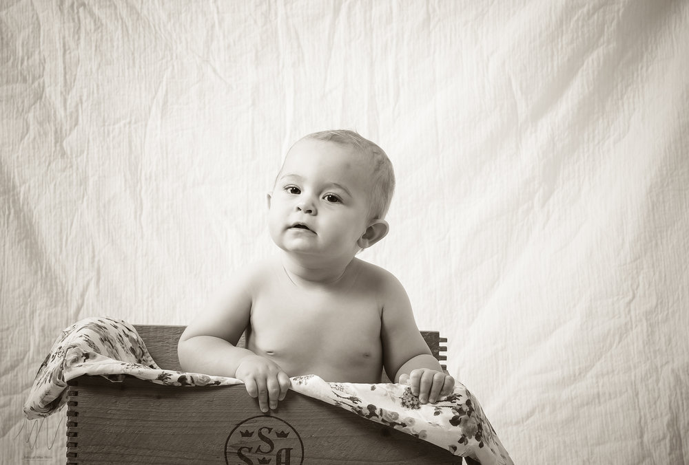 barnfoto-fotograf-max-norin-32-Redigera.jpg