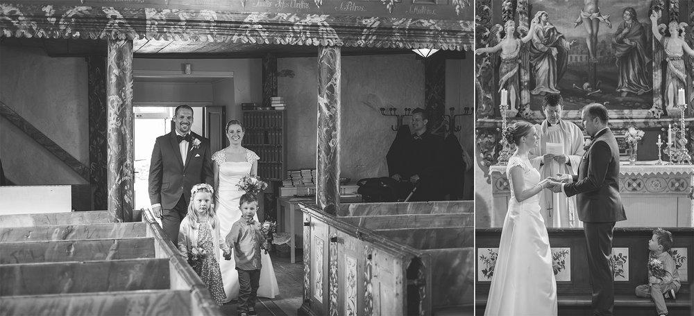 Bröllopsportratt-Fotograf-Max-Norin-1.jpg
