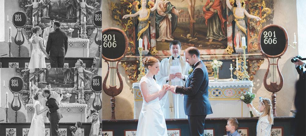 Bröllopsporträtt-Fotograf-Max-Norin-2.jpg