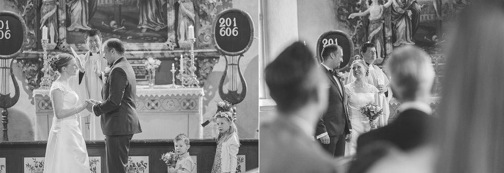 Bröllopsporträtt-Fotograf-Max-Norin-3.jpg